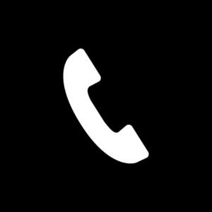 plainicon-com-43959-684b-512px