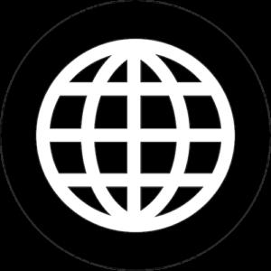 provider_internetsvg