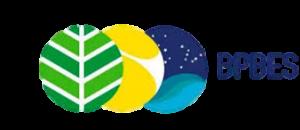 BPBES.logo