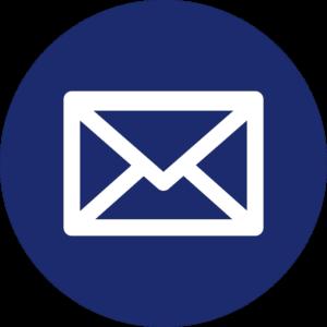 mail.azul