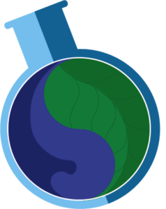 cropped-logo_eco_unb-1.png