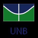 logo_unb