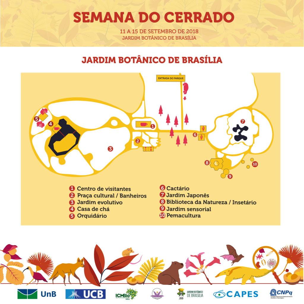 INFORMAÇÕES PARA FACEBOOK E SITE -SDC2018-3